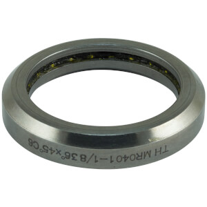 "FSA ACB TH-873DJ 1.1/8"" 36°×45° Headset Bearing"