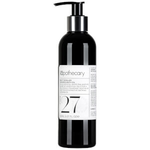 ilapothecary Beat the Blues Bath and Shower Oil 150ml