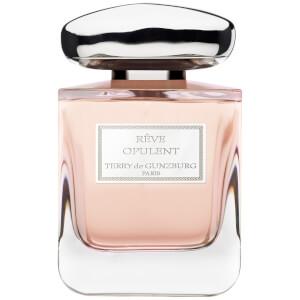 By Terry Reve Opulent Eau De Parfum