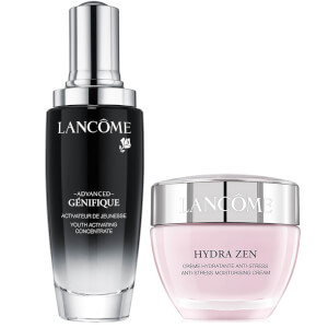 Lancôme Hydration Kit