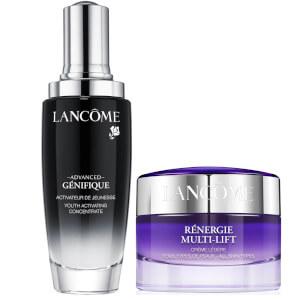 Lancôme Anti-Ageing Kit
