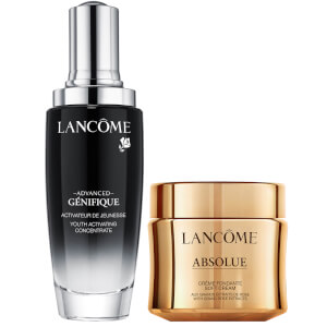 Lancôme Luxury Kit