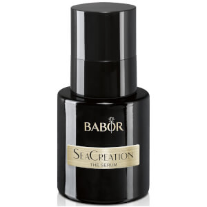 BABOR SeaCreation The Serum 4oz