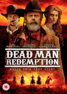 Dead Man Redemption