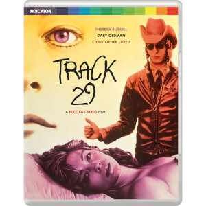 Track 29 (Limited Edition)