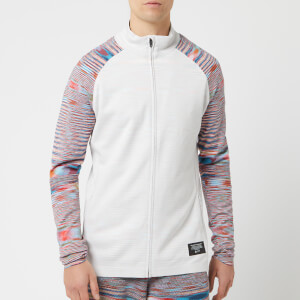 adidas X Missoni Men's P.H.X. Jacket - Multicolour