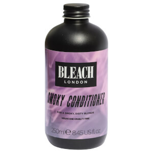 BLEACH LONDON Smoky Conditioner 250ml