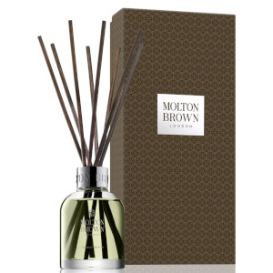 Molton Brown Tobacco Absolute Aroma Reeds: Image 3