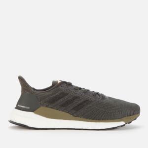 adidas Men's Solarboost 19 Trainers - Ace4