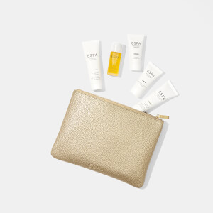 Replenish and Revitalise Gift (Worth £47.00)
