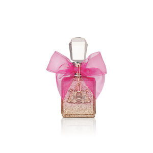 Juicy Couture Viva La Juicy Rosé Eau de Parfum 50ml