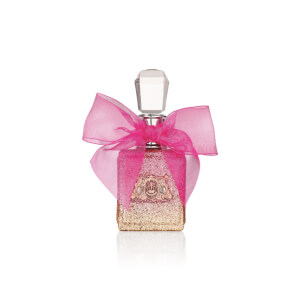 Juicy Couture Viva La Juicy Rosé Eau de Parfum 30ml
