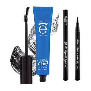 Eyeko Wake up and go Bundle (Worth £35.00)