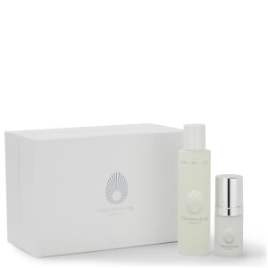 Omorovicza Hydration Hit Set (Worth £115.00)