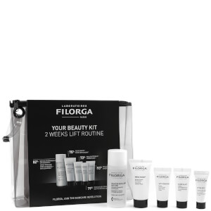 Filorga 2 Weeks Lift Routine Set (Free Gift)