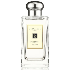 Jo Malone London Blackberry and Bay Cologne (Various Sizes)