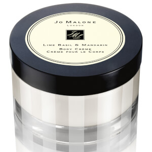 Jo Malone London Lime Basil and Mandarin Body Crème (Various Sizes)