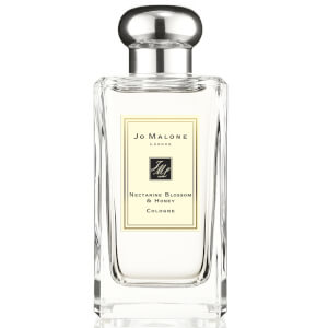 Jo Malone London Nectarine Blossom and Honey Cologne (Various Sizes)