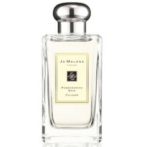 Jo Malone London Pomegranate Noir Cologne (Various Sizes)