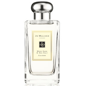 Jo Malone London Wood Sage & Sea Salt Cologne (Various Sizes)