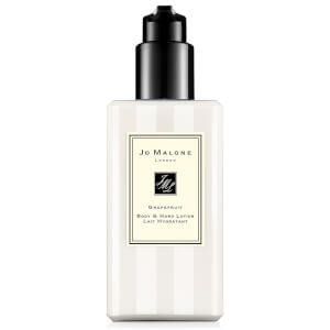 Jo Malone London Grapefruit Body and Hand Lotion 250ml
