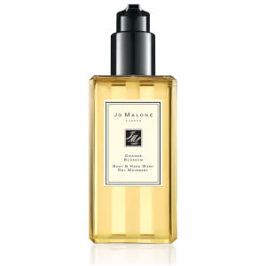 Jo Malone London Orange Blossom Body and Hand Wash 250ml