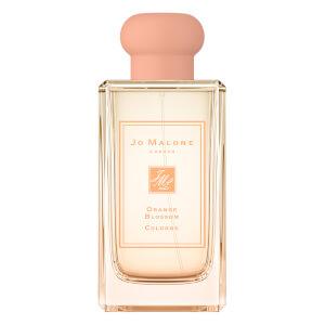 Jo Malone London Limited Edition Orange Blossom Cologne - 100ml