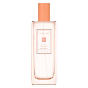 Jo Malone London Orange Blossom Hair Mist 50ml