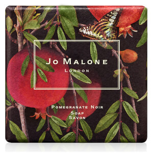 Jo Malone London Pomegrante Noir Soap 100g