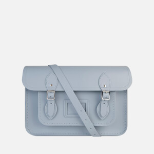 The Cambridge Satchel Company Women's 14