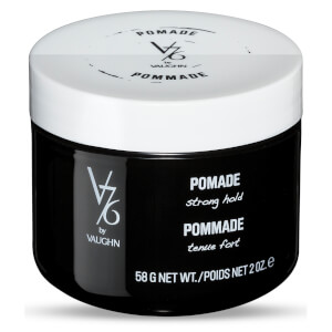 V76 by Vaughn Gel Pomade