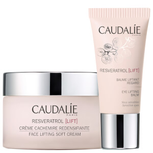 Caudalie Lifting and Firming Duo