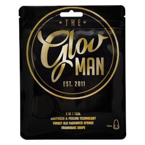 GLOV マン