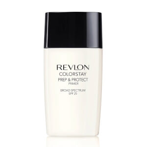 Revlon Colorstay Prep & Protect Primer