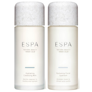 ESPA Hydrating Duo (Worth £50)
