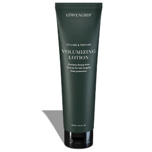 Löwengrip Styling and Texture Volumizing Lotion 100ml