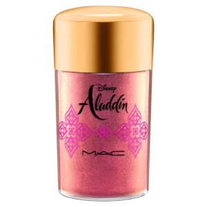 MAC Disney's Aladdin Pigment - Rose