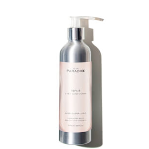 We Are Paradoxx Repair 3-in-1 Conditioner 250ml