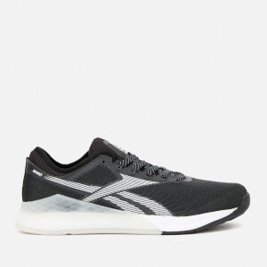 Reebok Men's Crossfit Nano 9 Trainers - Black