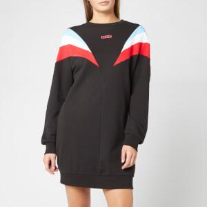 Levi's Women's Florence Crew Dress - Meteorite