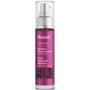 Murad Revitalixir Recovery Serum 1.35oz