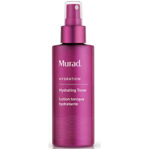Murad Hydrating Toner 180ml