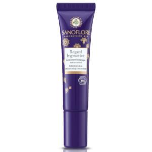 Sanoflore Certified Organic Regard Hypnotica Eye Cream 15ml