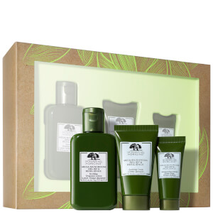 Origins Mega Soothers Set (Worth £66.00)