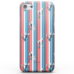 Coque Smartphone Popeye And Olive - Popeye pour iPhone et Android