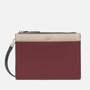 Kate Spade New York Women's Clarise Bag - Sienna Mult
