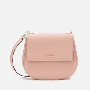Kate Spade New York Women's Small Byrdie Bag - Warmvellum