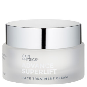 Skin Physics Advance Superlift Face Lifting & Toning Cream 50ml