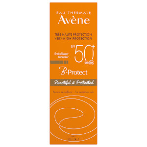 Avene Very High Protection B-Protect SPF 50+ 30ml: Image 2