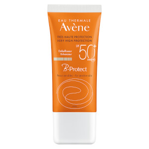 Avene Very High Protection B-Protect SPF 50+ 30ml: Image 1
